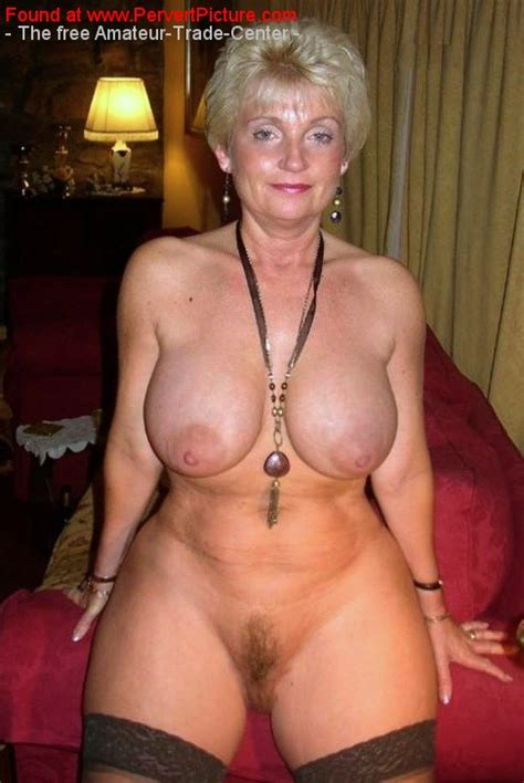 Hot Granny Porn Pictures And Vids Free Granny And Mature Porn Blog August