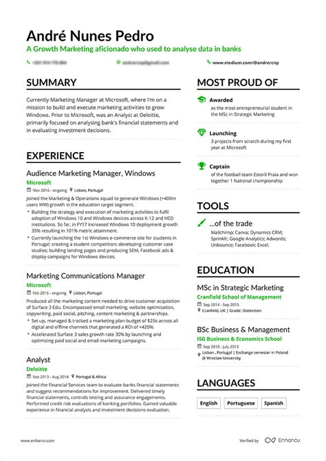 resume cover letter hr manager killer cover letters for