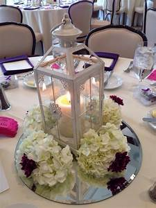 lantern bridal shower centerpiece bridal shower With wedding shower centerpieces for tables