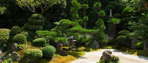 Japanischer Garten Europa by In 10 Schritten Zum Japanischen Garten Garten Europa