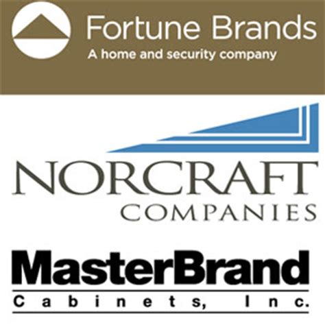 masterbrand cabinets inc arthur il norcraft to be acquired by masterbrand cabinets fortune