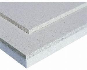 Estrichplatten Mit Dämmung : estrichelement fermacell 1500x500x40mm mit 20mm ~ Michelbontemps.com Haus und Dekorationen