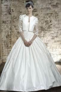 1800 wedding dress antique wedding dresses ebay