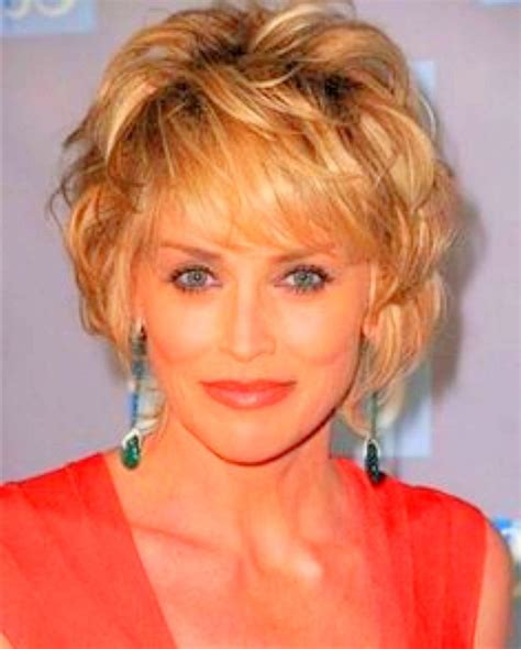 haircuts for 50 with hair curly hairstyles for 50 year olds hairstyles 2396