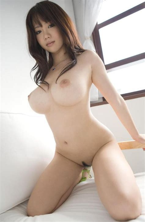 123 best quputeh yummy images on Pinterest   Asian beauty, Asian woman and Cute kittens