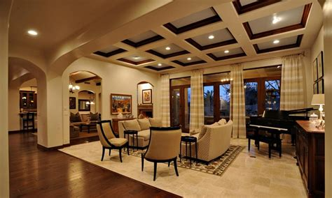 unique paint designs for living room false ceilings the makeover for your plain and