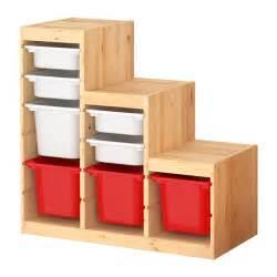 Meubles Ikea Rangement by Ikea Des Petits B 233 B 233 S Enfants 3 7 Ans Plus Ikea