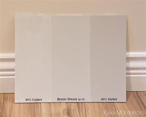 3 easy steps to your paint colour paint colors