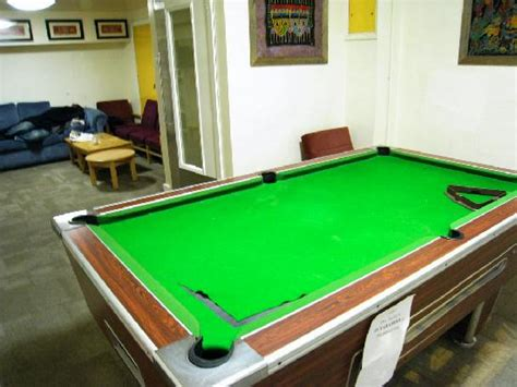 pool tables direct reviews pool table ripped picture of yha london st pauls