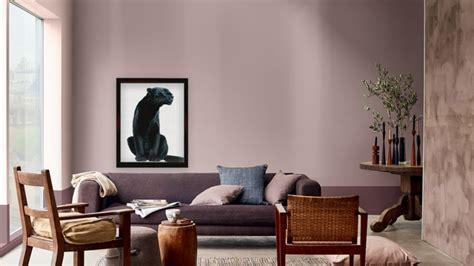 simulateur peinture chambre couleur de peinture tendance 2018 choisissez les teintes