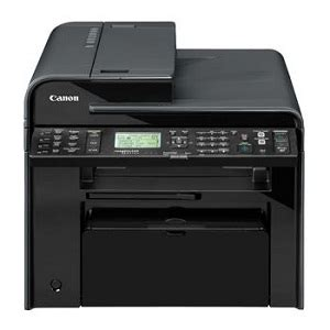 This file only supports windows operating systems. Printer Driver Download: Canon imageCLASS MF4770n Driver Download