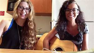 C'mon C'mon One Direction Acoustic Guitar Cover - YouTube