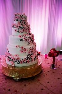 Top 12 Happy Chinese New Year Wedding Cakes – Cheap Unique