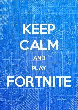 fortnite wallpaper  calm  play fortnite kwgeek