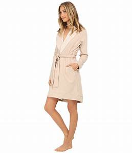 ugg blanche robe at zapposcom With robe blanche 5 ans