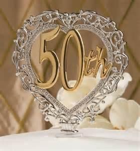 50th wedding anniversary gift 50th wedding anniversary idea 50th anniversary ideas50th anniversary ideas