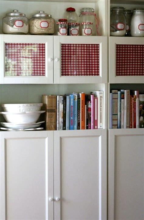 Kitchen Bookcase Ideas - billy oxberg homeschool google search a kitchen style board pinterest barnrum