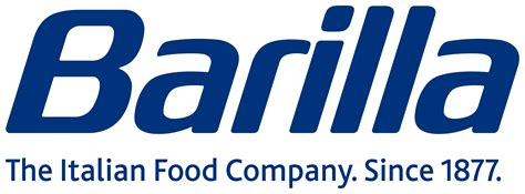 Barilla – Logos Download