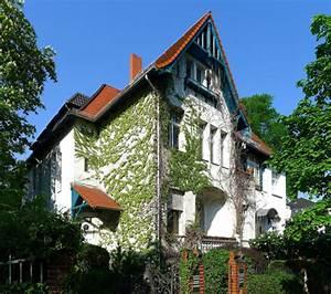 Nebenkosten Haus Monatlich : haus kaufen in berlin nicht jeder kann jedes haus kaufen immobilienmakler berlin ~ Orissabook.com Haus und Dekorationen