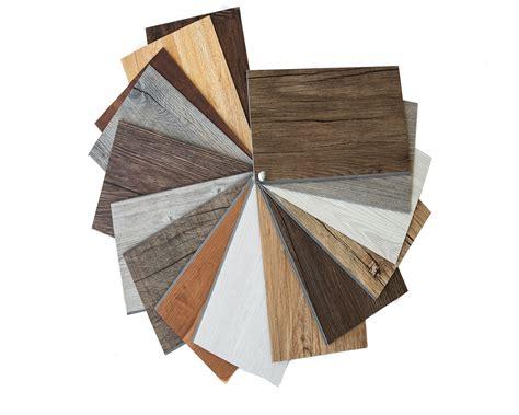 luxury vinyl plank flooring vinyl plank flooring floor planks residential