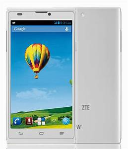 Zte Blade L2 Specs  Review  Release Date