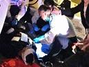 馬鞍山刀手伏擊狂劈 21歲男子重傷 | 新聞 - Yahoo雅虎香港