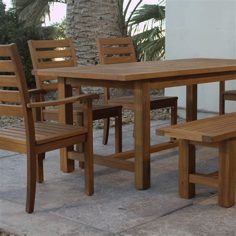 world dining tables tips for outdoor dining tables the decoras jchansdesigns 3661