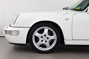 Qsm Auto Group