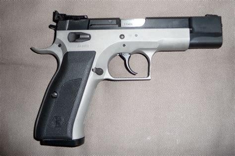 materiel cuisine lyon pistolet sphinx at 2000 master armes de tir sportif