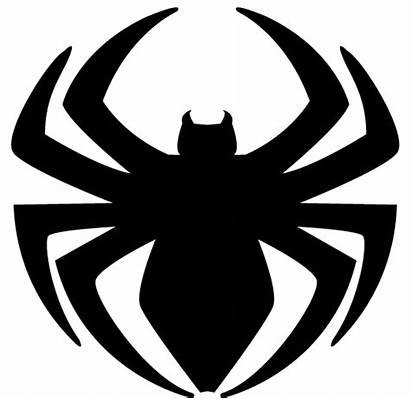 Spiderman Clipart Clip
