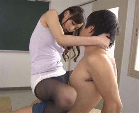 Kurea Hasumi Hot S My Favourite Japanese Pornstar