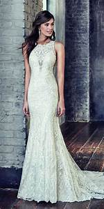 The best rustic wedding dresses ideas on pinterest wedding for Dress for barn wedding