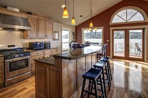 kitchen island with raised bar kitchen island raised bar search kitchen 8261