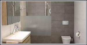 Fotos von kleinen badezimmern badezimmer house und for Fotos von badezimmern