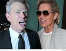 David Foster -- I'll Take Care of Yolanda ... For Now