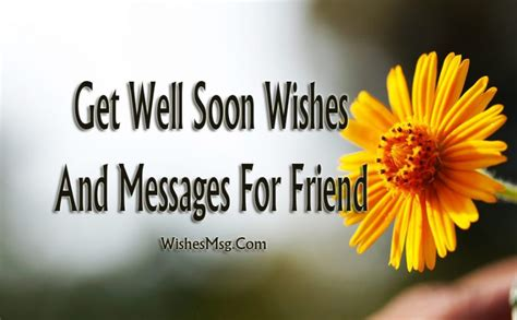messages  friend inspiring funny wishesmsg