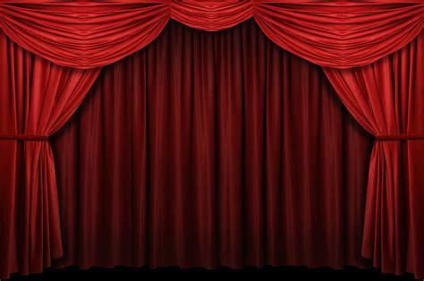 Theatre Drape by Pin Oleh Charles Hamwey Di Magician Slot Machine Di 2019