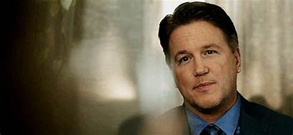 Riverdale Dad Betty Killer Season Dads Hal
