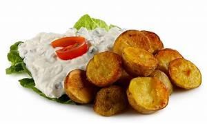 Kartoffeln In Der Mikrowelle Zubereiten : ofen kartoffeln mit quark rezept ~ Orissabook.com Haus und Dekorationen