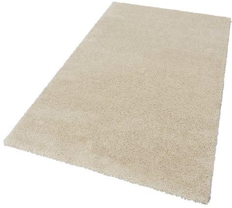 teppich messe teppich auf esprit hochflor teppich freestyle esprit rechteckig höhe 45