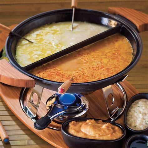 316 best images about cuisine indonésienne on