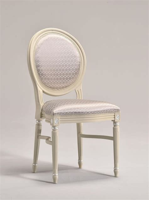 sedia luigi xvi sedia da pranzo impilabile tradizionale per ristoranti