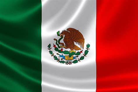 Mexican Flag Stock Photos, Pictures & Royalty-Free Images ...