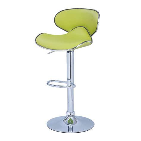 wholesale modern cheap kitchen bar chair price buy