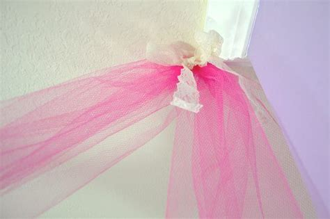 How To Drape Fabric From The Ceiling - best 25 ceiling draping ideas on ceiling