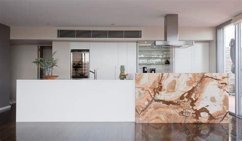 Kitchen Bathroom Design by Kitchens Sydney Bathroom Kitchen Renovations Sydney