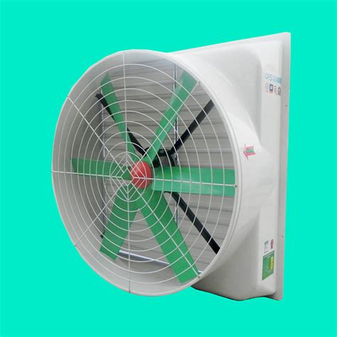 explosion proof fans suppliers china explosion proof axial fan ofs 146sl china