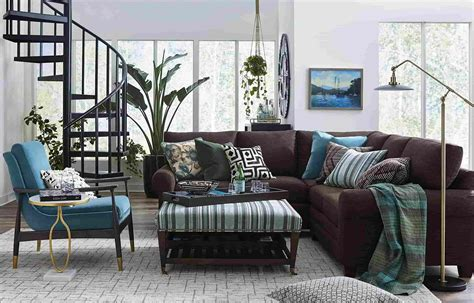 These are the top picks, all things considered. Best Coffee Table for Sectional Sofa - styleheap.com