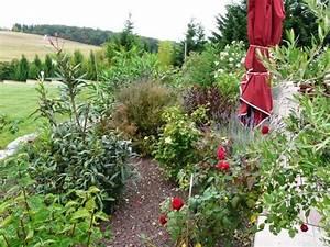 Les Jardins Du Sud : paysagiste toulouse entretien de jardins et d 39 espaces ~ Melissatoandfro.com Idées de Décoration