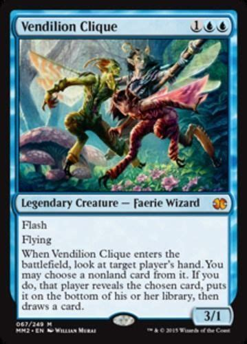 1000 images about mythic rare cards magic the gathering